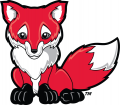 Marist Red Foxes 2008-Pres Misc Logo iron on transfer