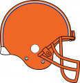 Illinois Fighting Illini 1988 Helmet decal sticker