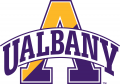Albany Great Danes 2001-2006 Alternate Logo 0 0 02 decal sticker