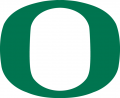 Oregon Ducks 1999-Pres Primary Logo iron on transfer