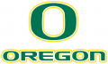 Oregon Ducks 1999-Pres Alternate Logo 02 iron on transfer