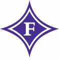 Furman Paladins 1981-2012 Primary Logo iron on transfer