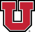Utah Utes 2006-Pres Alternate Logo decal sticker