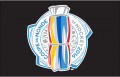 World Cup of Hockey 2016-2017 Alt. Language decal sticker