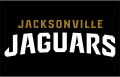 Jacksonville Jaguars 2013-Pres Wordmark Logo 02 iron on transfer