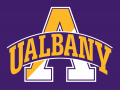 Albany Great Danes 2001-2006 Alternate Logo 0 0 03 decal sticker