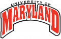 I-M_Maryland Terrapins 1997-Pres Wordmark Logo 04 iron on transfer