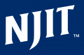 NJIT Highlanders2006-Pres Wordmark Logo 15 iron on transfer