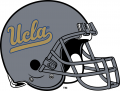 UCLA Bruins 2014 Helmet decal sticker