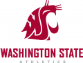 Washington State Cougars 2011-Pres Alternate Logo iron on transfer