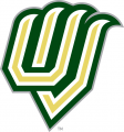 Utah Valley Wolverines 2012-Pres Secondary Logo iron on transfer
