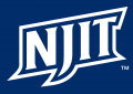 NJIT Highlanders2006-Pres Wordmark Logo 25 iron on transfer
