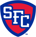St. Francis Terriers 2014-Pres Alternate Logo iron on transfer