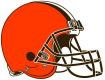 Cleveland Browns