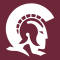 Little Rock Trojans 2015-Pres Secondary Logo 02 iron on transfer