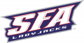 Stephen F. Austin Lumberjacks 2002-2011 Wordmark Logo 01 iron on transfer