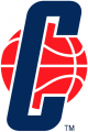UConn Huskies 1996-2012 Alternate Logo decal sticker