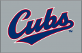 Chicago Cubs 1994-1996 Jersey Logo iron on transfer