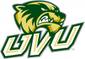 Utah Valley Wolverines 2008-2011 Secondary Logo iron on transfer