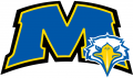 Morehead State Eagles 2005-Pres Alternate Logo 02 decal sticker