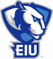 Eastern Illinois Panthers 2015-Pres Alternate Logo 15 iron on transfer