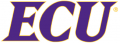East Carolina Pirates 2014-Pres Wordmark Logo iron on transfer