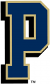 Pittsburgh Panthers 1997-2015 Alternate Logo decal sticker