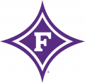 Furman Paladins 2013-Pres Primary Logo iron on transfer