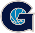 Georgetown Hoyas 1996-Pres Alternate Logo decal sticker