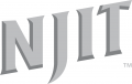 NJIT Highlanders2006-Pres Wordmark Logo 10 iron on transfer