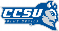 Central Connecticut Blue Devils 2011-Pres Alternate Logo 04 iron on transfer