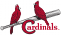 St.Louis Cardinals 1929-1948 Alternate Logo iron on transfer