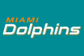 Miami Dolphins 2013-Pres Wordmark Logo 02 iron on transfer