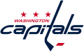 Washington Capitals 2007 08-Pres Primary Logo iron on transfer