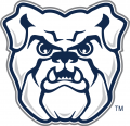 Butler Bulldogs 2015-Pres Primary Logo iron on transfer