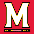 I-M_Maryland Terrapins 2012-Pres Alternate Logo 01 iron on transfer