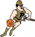 Purdue Boilermakers 1996-Pres Mascot Logo 03 iron on transfer