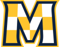 Murray State Racers 2014-Pres Alternate Logo 07 iron on transfer