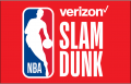 NBA All-Star Game 2017-2018 Event 01 decal sticker