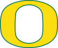 Oregon Ducks 1999-Pres Alternate Logo 01 iron on transfer