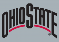 Ohio State Buckeyes 2013-Pres Wordmark Logo 03 iron on transfer