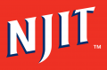 NJIT Highlanders2006-Pres Wordmark Logo 11 iron on transfer