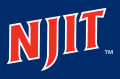 NJIT Highlanders2006-Pres Wordmark Logo 14 iron on transfer