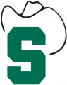 Stetson Hatters 1978-1994 Primary Logo iron on transfer