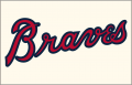 Atlanta Braves 2018-Pres Jersey Logo 01 iron on transfer
