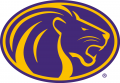 North Alabama Lions 2000-Pres Alternate Logo 02 iron on transfer