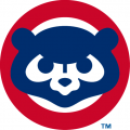 Chicago Cubs 1979-1993 Alternate Logo iron on transfer
