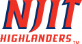 NJIT Highlanders2006-Pres Wordmark Logo 01 iron on transfer