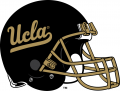 UCLA Bruins 2013 Helmet decal sticker