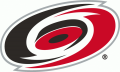Carolina Hurricanes 1999 00-Pres Primary Logo decal sticker